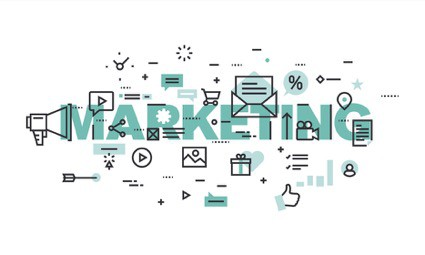 Técnicas de Marketing Digital importante para a sua empresa